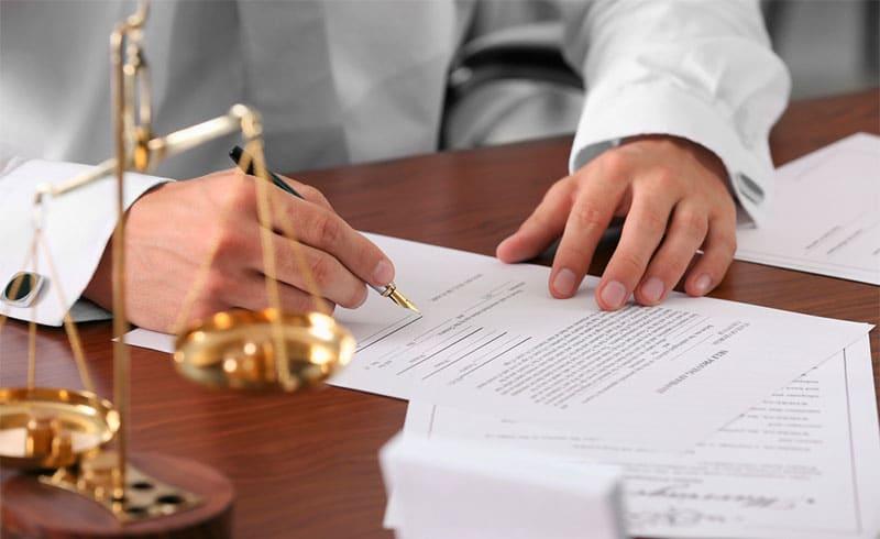Регистрация права собственности на недвижимость в МФЦ: как оформить подаренную или полученную по наследству квартиру в собственность