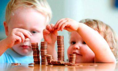 Как признать свою семью малоимущей через МФЦ?
