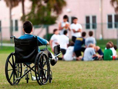 Инвалидность. Группы инвалидности. Льготы инвалидам